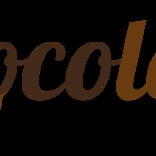 Chocoloco PNG-f21a60ef