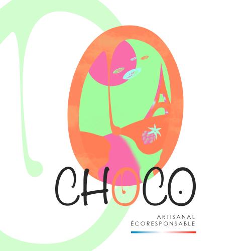 Chocoloco-f27b853b