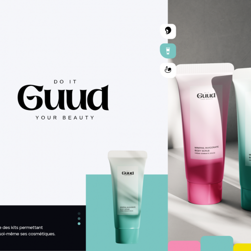 Enora Guilleux Guud-15e8f422