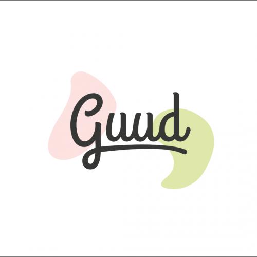 Guud_logo-3d06695c