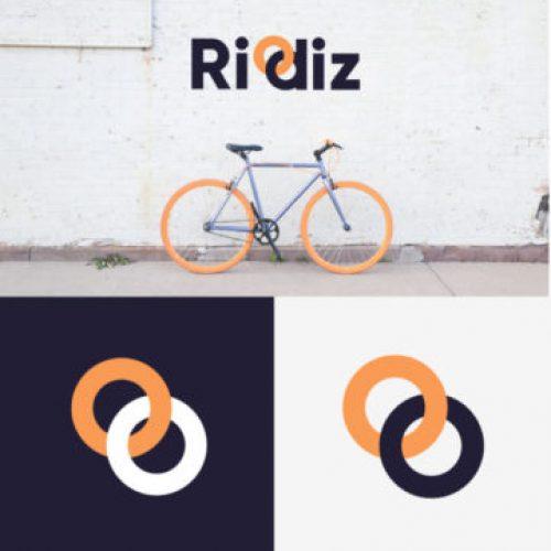 RIDIZ-03-750a64ff