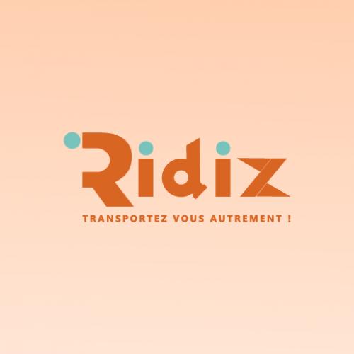 Ridiz Logo-2ad729e4