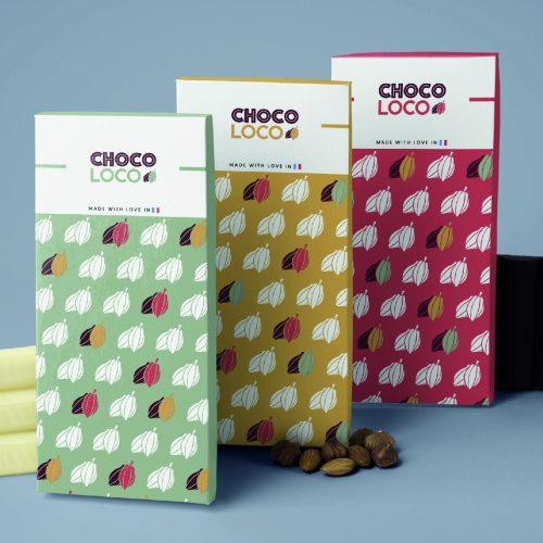 charte graphique chocoloco-05-73dcde44