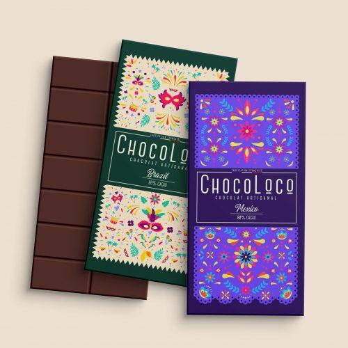 chocolocotab-8c715dc4