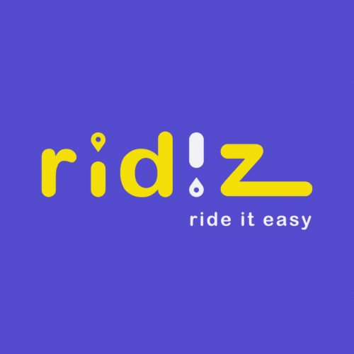 logo-Ridiz-0e0551a2
