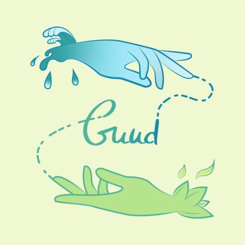 logoo guud-349ebbf4