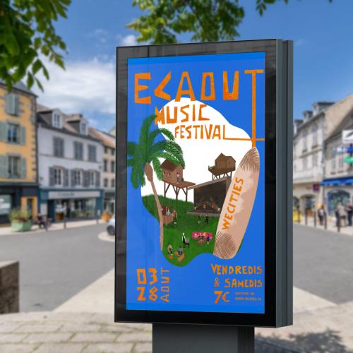mockup_affiche_festival_ecaout_portrait_2-5333202b