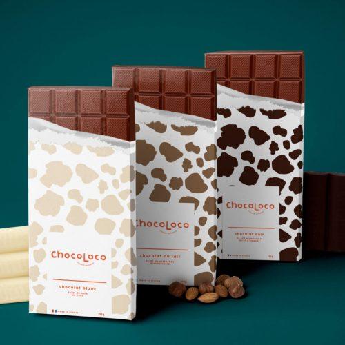 packaging-chocolat-ae1c10c7