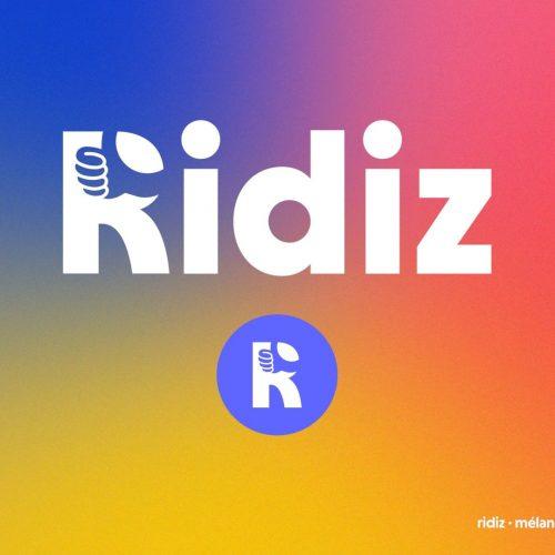 prez-ridiz1-min-fc37e604