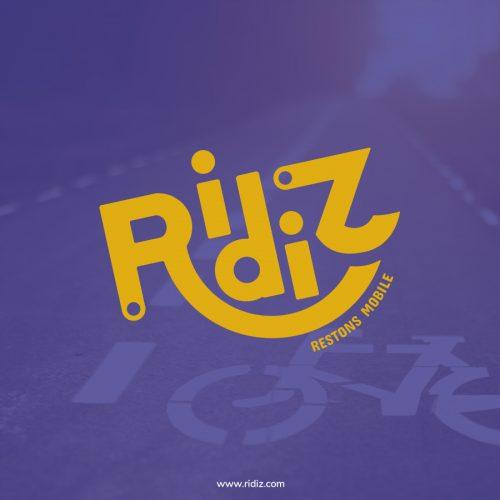 ridiz01-944e97de