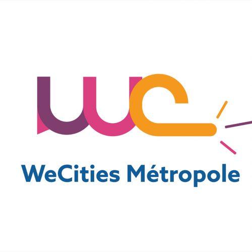 wecitiescolor2000-81397866